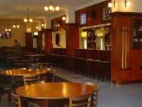 O'Duinns Irish Pub - image 2