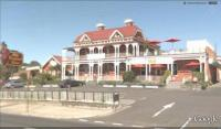 Old England Hotel