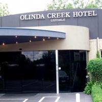 Olinda Creek Hotel