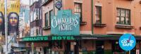 O'Malleys Hotel - image 1