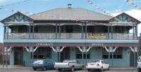 O'mara's Hotel