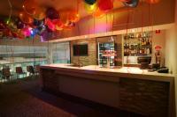 Options Tavern - image 2