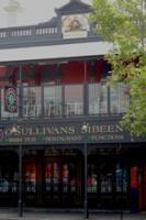 O`Sullivans Sibeen Irish Bar & Restaurant