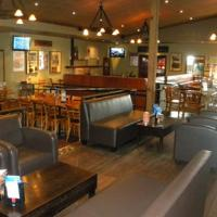 Oxenford Tavern - image 2