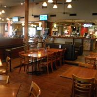 Oxenford Tavern - image 5