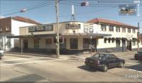 Oxford Tavern Hotel