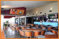 Pacific Pines Tavern