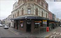 Paddington Inn