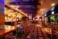Paddington Tavern