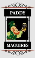 Paddy Maguire's