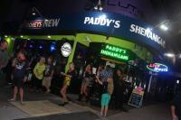 Paddys Shenanigans Irish Bar & Restaurant - image 1