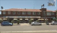 Pagewood Hotel