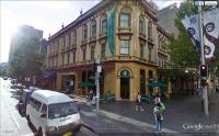 Palace Hotel Sydney - image 1