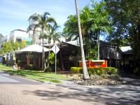 Palm Cove Tavern