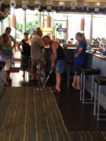Palm Cove Tavern - image 2