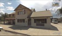 Palm & Pawn Motor Inn & Tavern