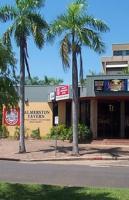 Palmerston Tavern