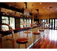 Palmerston Tavern - image 3