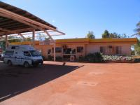Pardoo Roadhouse And Tavern