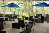 Park Ridge Tavern - Bistro