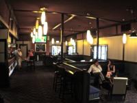 Parkway Hotel