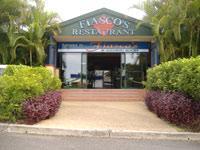 Parkwood Tavern