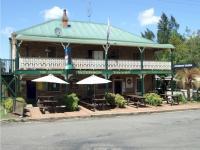 Paterson Tavern