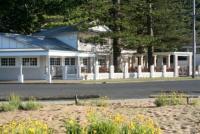 Patonga Beach Hotel