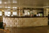 Patonga Beach Hotel - image 2