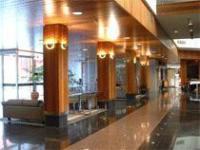 Pavilion On Northbourne Hotel And Serviced Apartments