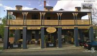 Peppercorn Hotel