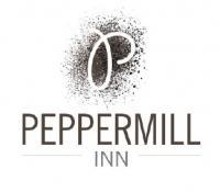 Peppermill Inn - image 2