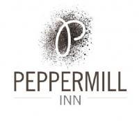 Peppermill Inn - image 2