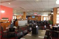 Peppermill Inn - image 3
