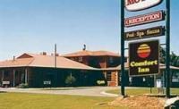 Peppermill Inn Hotel Motel