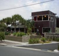 Peregian Beach Hotel