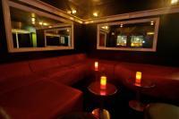 Piccadilly Hotel -Soho Bar