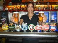 Picnic Bay Pub
