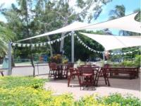 Picnic Bay Pub - image 2