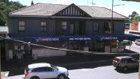 Picton Hotel - image 1