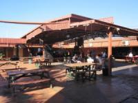 Pier Hotel - image 2