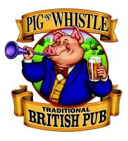 "Pig ""n"" Whistle - image 2"