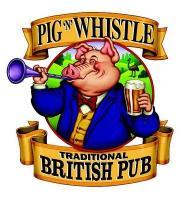 "Pig ""n"" Whistle - image 2"