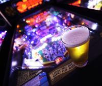 Pinball Paradise - image 3