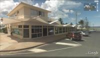 Pine Beach Hotel Motel