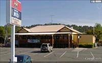 Plainland Hotel - image 1