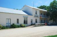 Plough Inn Hotel