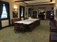 Port of Bourke Hotel - image 5