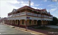 Port Broughton Hotel