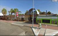 Port Broughton Sunnyside Motel Hotel